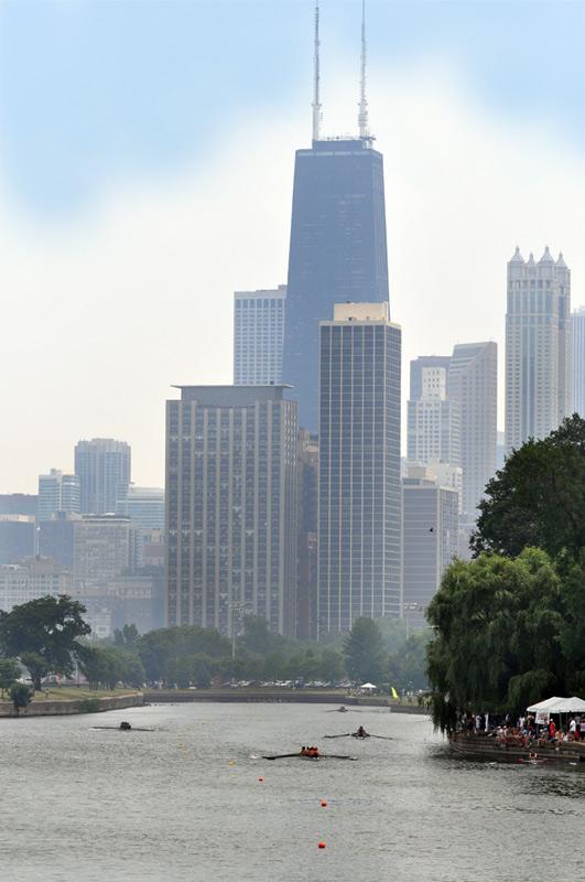 Chicago-Sprints-skyline-sm