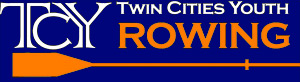 Twin Cities Youth Rowing Club